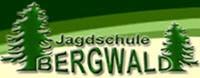 jagdschule-bergwald-200-78.jpg